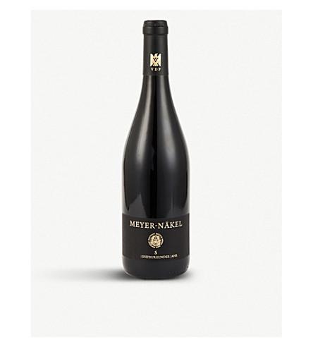 MEYER NAKEL Spaetburgunder Pinot Noir S 750ml