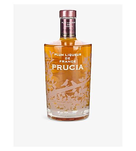 ISAKE Umeshu Prucia plum wine 700ml