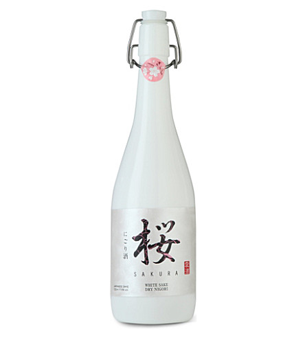 WORLD OTHER Nigori 清酒720毫升