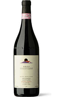 OBERTO Barolo 2005 750ml
