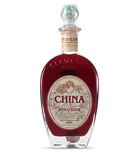 CHINA Antico clementi aperitif 700ml