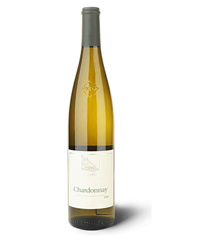 CANTINO TERLANO Chardonnay 750ml