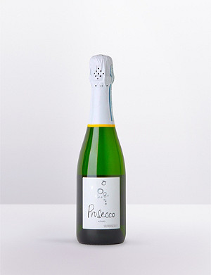 SELFRIDGES SELECTION Selfridges prosecco 375ml
