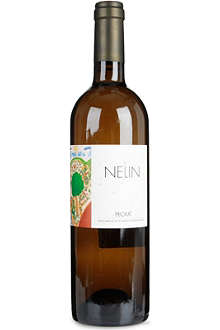 NONE Nelin 2010 750ml