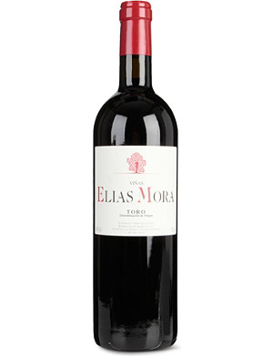 SPAIN Crianza 750ml