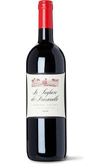 Le Sughere di Frassinello 750ml