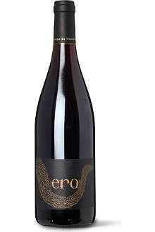 Nero d'Avola 10 750ml
