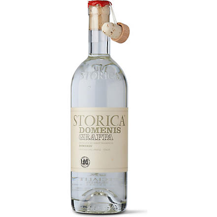 DOMENIS Storica Sambuca 500ml