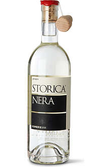 DOMENIS Storica Nero 500ml