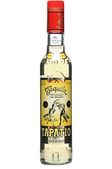 TAPATIO Reposado tequila 500ml