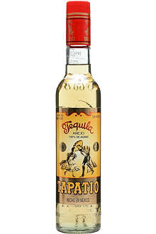 TAPATIO Anejo tequila 500ml