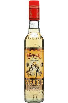 TAPATIO Anejo tequila 500ml