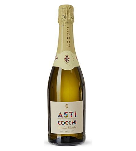 COCCHI Asti 750ml