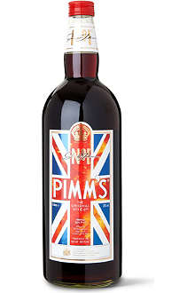 PIMM'S World Exclusive Jeroboam 3000ml
