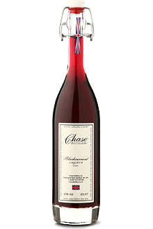 Blackcurrant liqueur 200ml