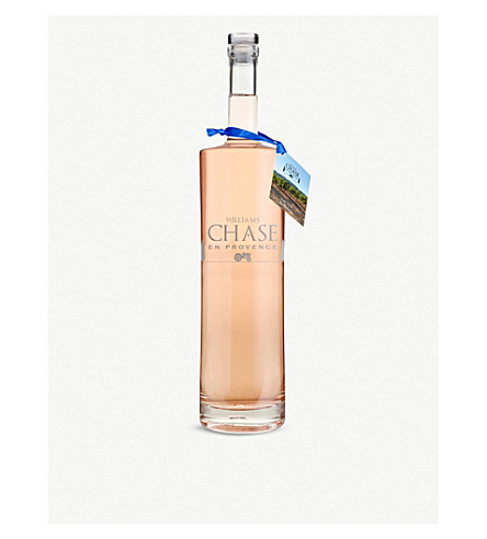CHASE Williams Chase Rosé 1500ml