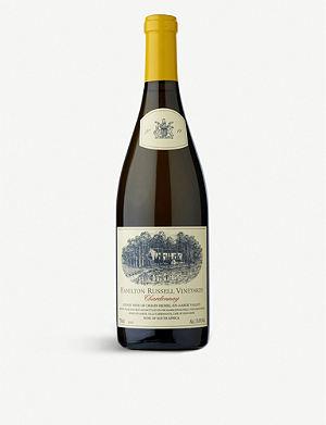 SOUTH AFRICA Chardonnay 750ml