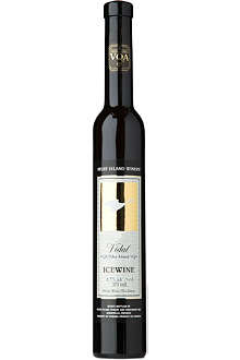 PELEE ISLAND Vidal Ice Wine 375ml