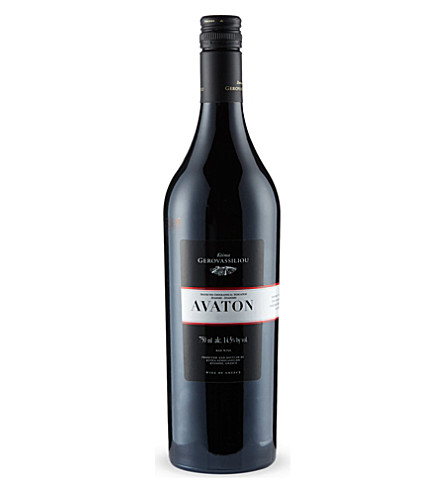 WORLD OTHER Avaton 750ml