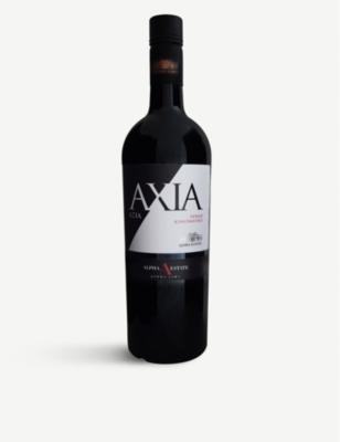 AXIA AXIA
