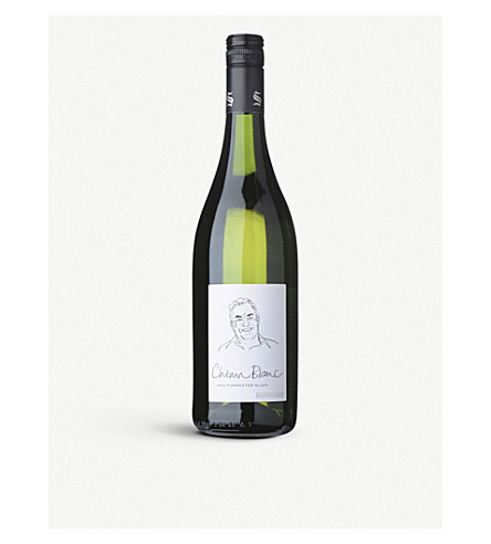 SELFRIDGES SELECTION Chenin Blanc 750ml