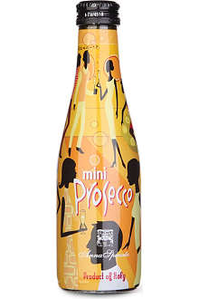 ANNA SPINATO Mini Glera Prosecco 200ml