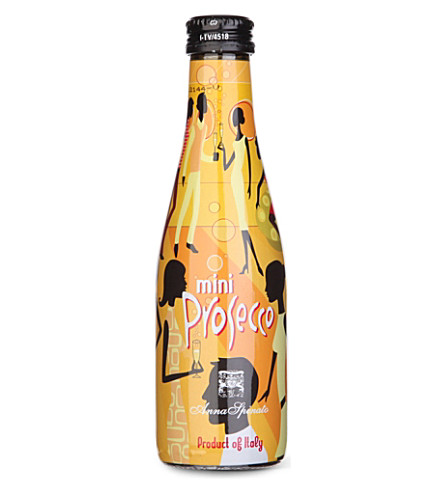 Mini Glera Prosecco 200ml