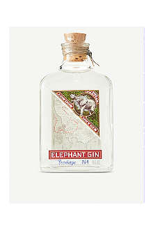 NONE Elephant Gin 500ml