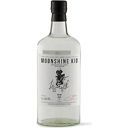 Dogs Nose Hop Gin 700ml