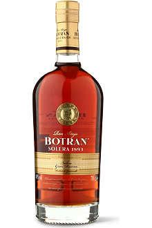 BOTRAN Solera 1893 700ml