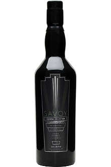 THE SAVOY The Manhattan 700ml