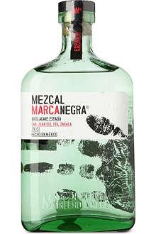 MARCA NEGRA Mezcal 700ml