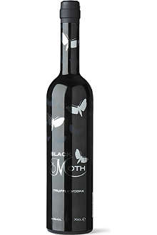 BLACK MOTH Black Moth vodka 700ml