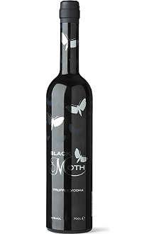 BLACK MOTH Black Moth vodka 700ml