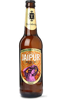 THORNBRIDGE Jaipur India Pale Ale 500ml