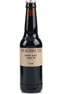 NONE Kernel export stout 330ml
