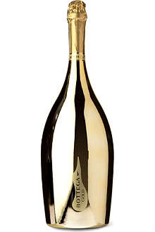 Gold Jeroboam prosecco 3000ml
