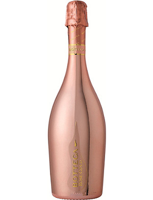 DISTILERIA BOTTEGA Bottega Rosé Gold 3000ml