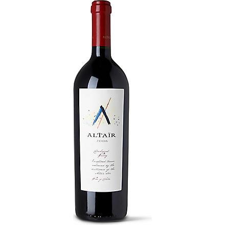 Altaïr 750ml