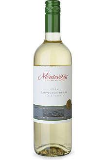 MONTEVISTA Sauvignon Blanc 750ml