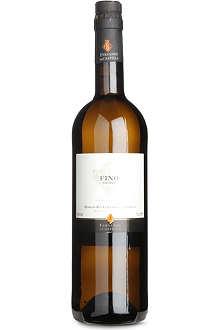 FERNANDO DE CASTILLA Classic Fino sherry 750ml