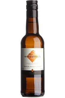 FERNANDO DE CASTILLA Manzanilla 375ml
