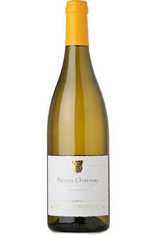 RESERVE PERSONELLE Macon Chamay 750ml