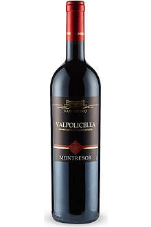 NONE Valpolicella 750ml