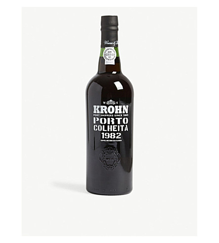 PORTUGAL Colheita 750ml