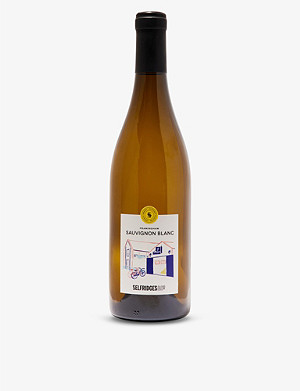 SELFRIDGES SELECTION Framingham Sauvignon Blanc 750ml