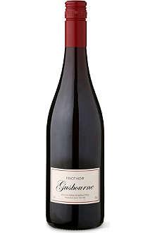 GUSBOURNE Gusbourne Pinot Noir 750ml