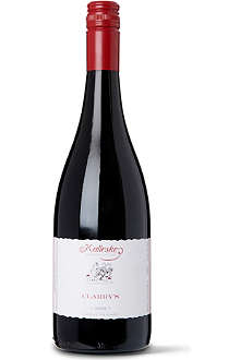 Clarry's Grenache Shiraz Mataro 2008 750ml