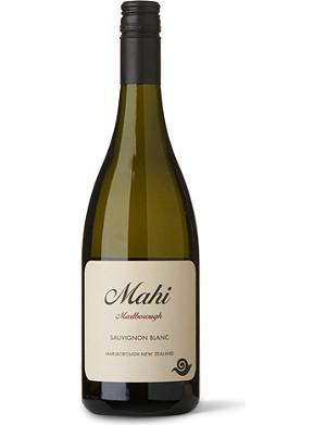 NEW ZEALAND Sauvignon Blanc 750ml