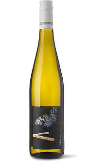 NONE Dry Riesling 750ml